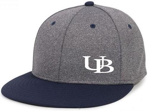 UB Team Hat