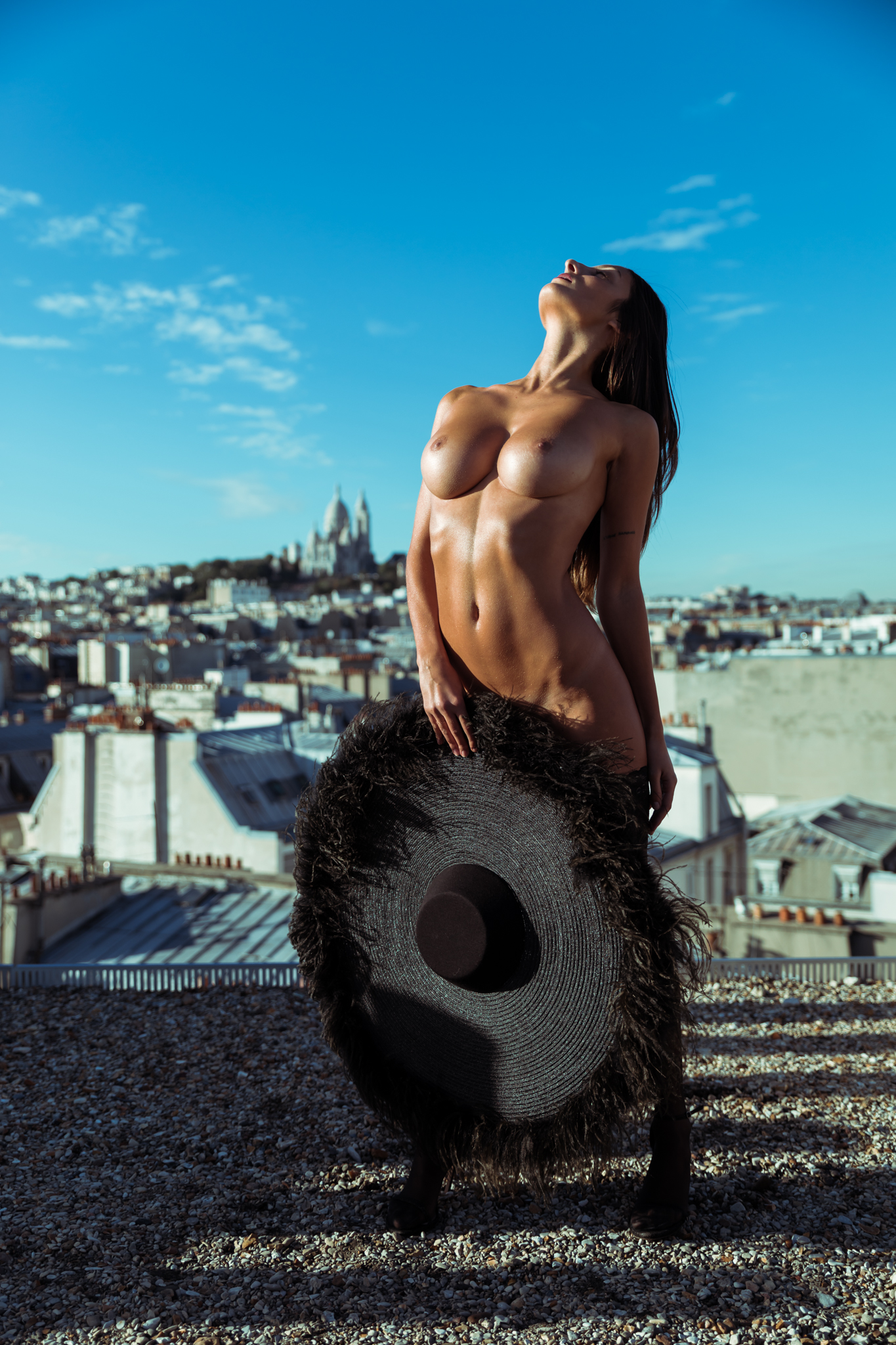 CALENDRIER PLAYBOY OURS 2020