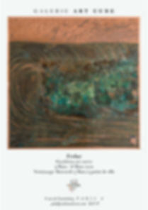 invitation-vernissage-ferluc-artcube-v4.