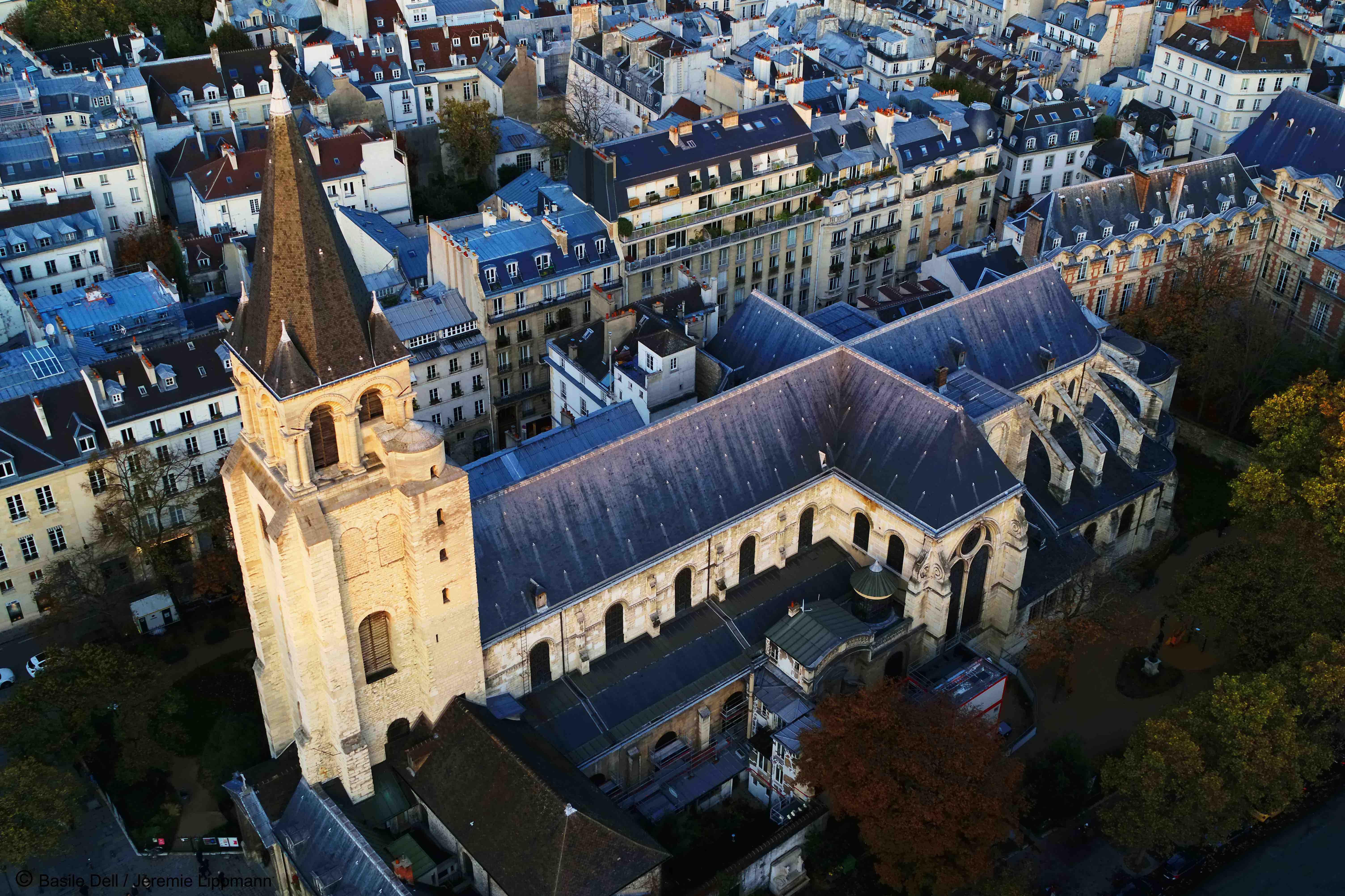Automne_SaintGermain