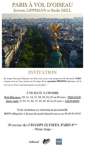Carton Paris à vol d'oiseau portable.jpg