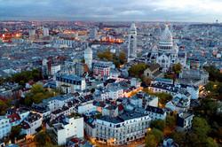 Hiver_Montmartre_GareEst