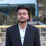 Ajay_edited.jpg