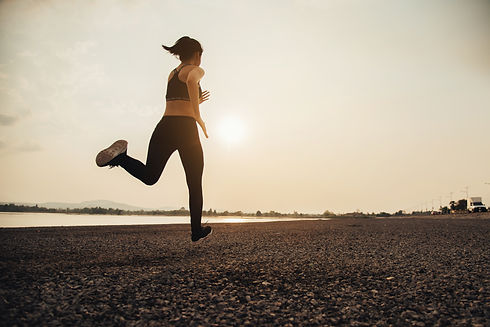 young-fitness-woman-runner.jpg