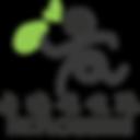 HKP Logo 80x80-01.png