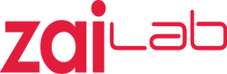 ZaiLabl logo-XL-RGB.png