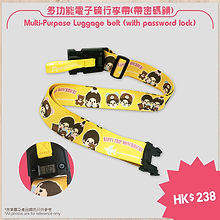 multi-purpose luggage belt-01.jpg