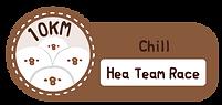 HR_Website_Eng_V1-37.png