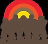 St James Settlement 2020 new logo.png