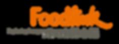 FL_logo_with_tagline.png