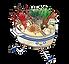 Hunger run_KV_Character-01.png