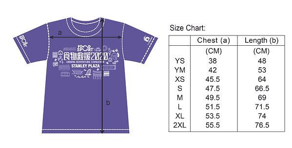 Tee Size Chart_V3.jpg