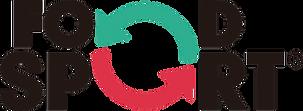 FOODSPORT Logo