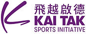 KTSI_Logo_Purple-01.jpg