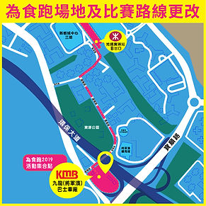 map-new-01.jpg