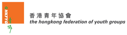 HKFYG logo.png