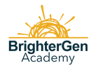 BG_Logo_final.png