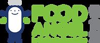 Food Angel (mascot and logo).png