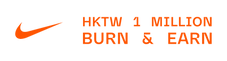 Logo Sticker_Deisgn-01.png