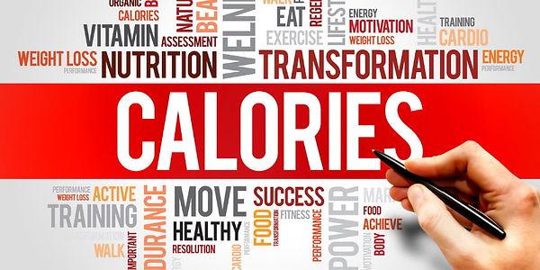how-many-calories-burned-calculator.jpg
