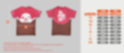 Tee Size Chart.png