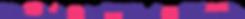 Website_V1-06_color1.png