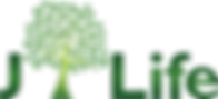J Life Logo_Org.png