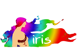IrislogoACC1.png