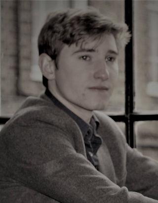 Ollie Harrington.jpg
