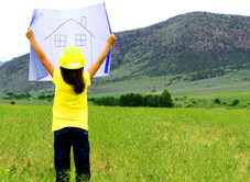 Межевание земель общего пользования