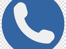 Коронавирус: куда звонить?