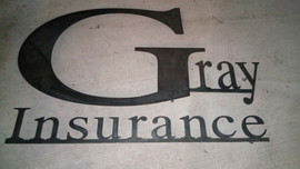 Gray Insurance