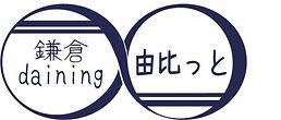 2004609_b5baea759e_header_logo_pc_2.jpg