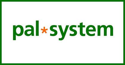 og_palsystem.jpg