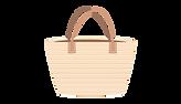stl_i_basketbag.png