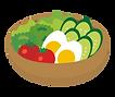 vegetable_salad_6976.png