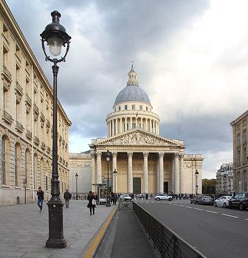 1920px-Paris-Pantheon-108-2017-gje.jpg