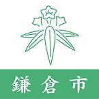 kamakurashi.png