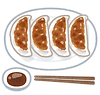 food_gyouza_mise.png