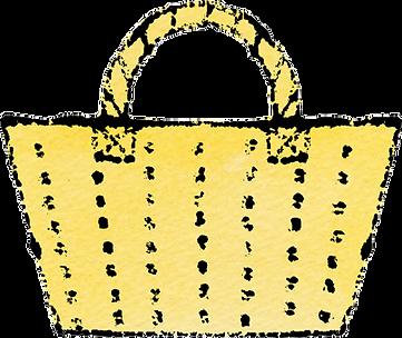 basketbag1.png