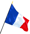 french-flag-png-0.png