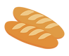 france-bread_7416.png