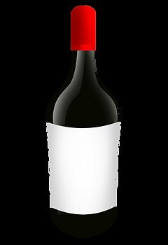 —Pngtree—holiday_celebration_wine_il
