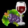 grapes-1994647_960_720.png