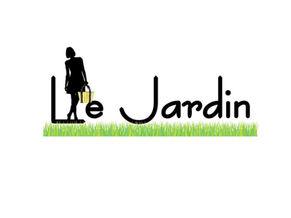 Le Jardin新作入荷!