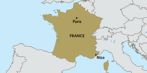 im-0715-Nice-France-Map.png
