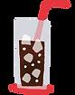 juice_coke.png