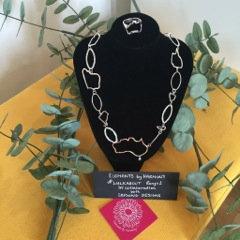 Aussie Necklace