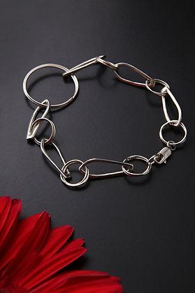 Gerbera Bracelet