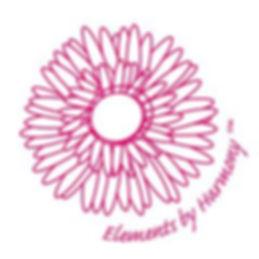 Harmony Designs Logo